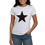 Simplicity Star Women's T-Shirt