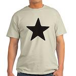 Simplicity Star Light T-Shirt