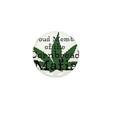 Cornbread Mafia Mini Button (100 pack)