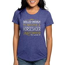 signiture T-Shirt