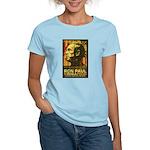 Ron Paul Needs You Women's Light T-Shirt