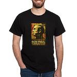 Ron Paul Needs You Dark T-Shirt