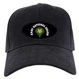 Army National Guard Specialist Cap