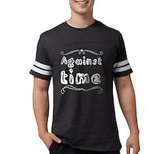 RUIN Gaming LLC 2 Sweatshirt