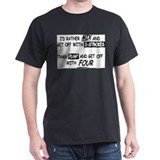 Cool Races T-Shirt