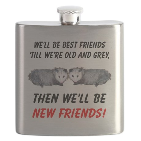 bestfriends5.png Flask