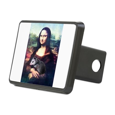monalisa2acd.png Rectangular Hitch Cover