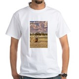 South Fork Ranch Shirt