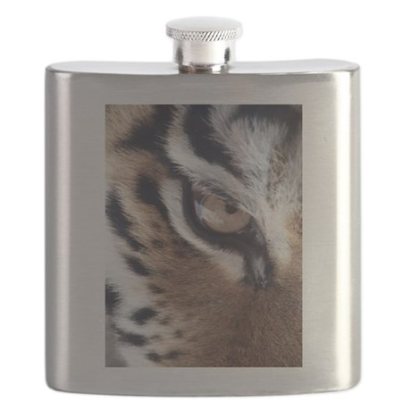 tigereye.jpg Flask