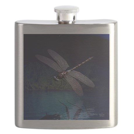 dragonfly10asq.jpg Flask