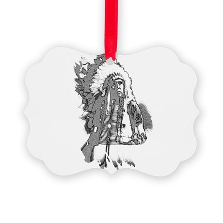 indian1f2.png Picture Ornament