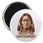 Trust Government Sitting Bull 2.25