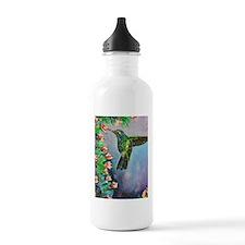 Beauty in Flight Water Bottle