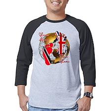 BEACH LOVER Shirt