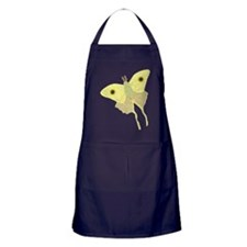butterfly Apron (dark)