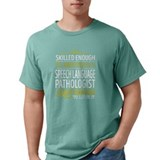 Cute Fenway park Performance Dry T-Shirt