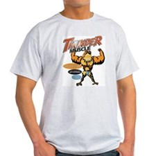 """Thunder Muscle"" T-Shirt"