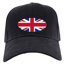 UK Armed Forces Day Baseball Hat