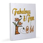 OYOOS No1 Only design 3.5 x 5 Flat Cards
