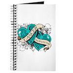 Ovarian Cancer Survivor Journal