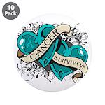 Ovarian Cancer Survivor 3.5
