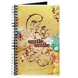Smile Smile Journal