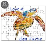 TurtleLove.jpg Puzzle