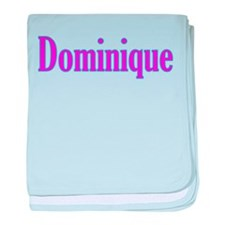 DominiqueN.png baby blanket