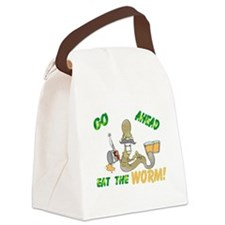 6-Image1.png Canvas Lunch Bag