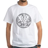 Cute Goetia Shirt