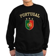 Portugal Jumper Sweater