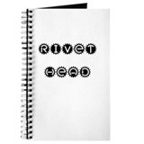 Rivet Head Journal