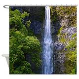 hanakapiai_falls_kauai_tropical_shower_curtain.jpg?height=160&width=160