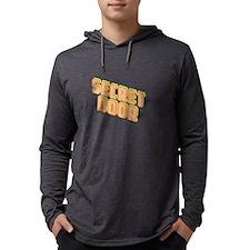 New York Giants Women's Long Sleeve Shirt (3/4 Sleeve)