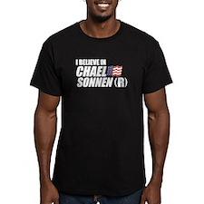 chaelsonnen T-Shirt