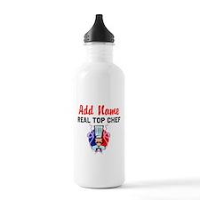 BEST CHEF Water Bottle