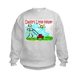Daddy's Little Helper Jumpers