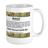 Meadowlark Coffee Mug