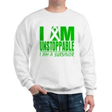 Unstoppable BMT/SCT Sweatshirt