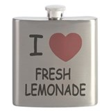 FRESHLEMONADE.png Flask