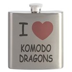 KOMODODRAGONS.png Flask
