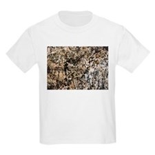 Famous Paintings: Action Jackson T-Shirt