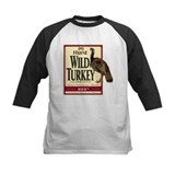 Hunt Wild Turkey Tee