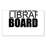 music751.png Business Card Case