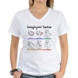 Bunnylogical T-Shirt T-Shirt