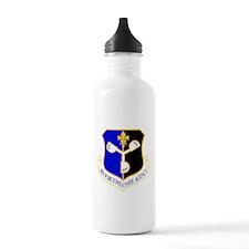 USAF Air Force National Capital Region Shield Stai