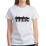 TFEiC T-Shirt - September 29 2012