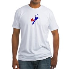 Democratic Party Donkey (Jackass) Shirt