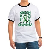 I Wear Green for my Grandma.png T