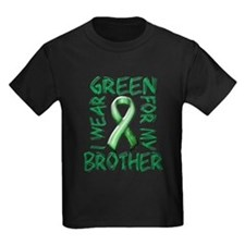 I Wear Green for my Brother.png T